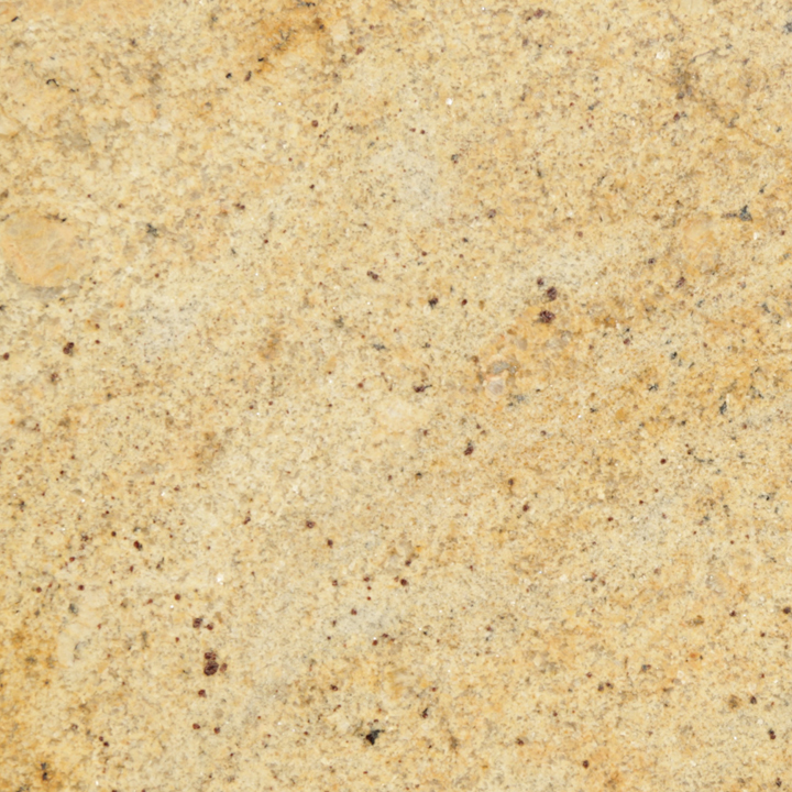 Kashmir Gold Granite Tile 12 Quot X12 Quot Gold Granite Tiles
