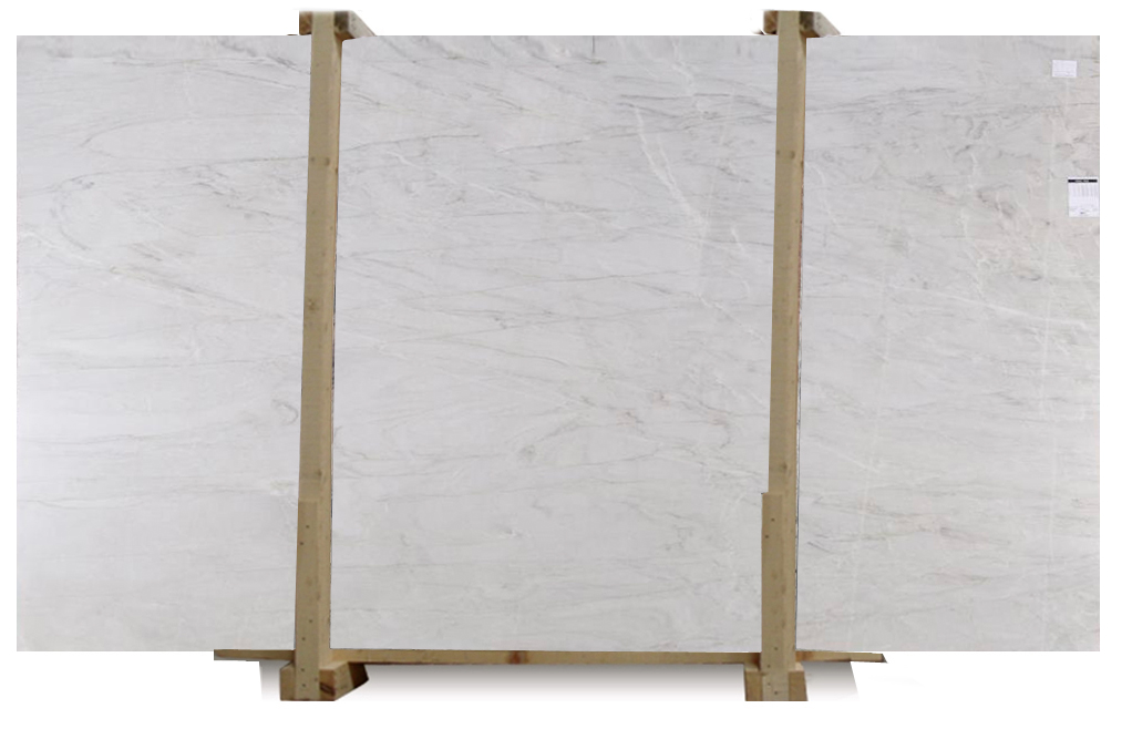 Latte Quartzite Slab
