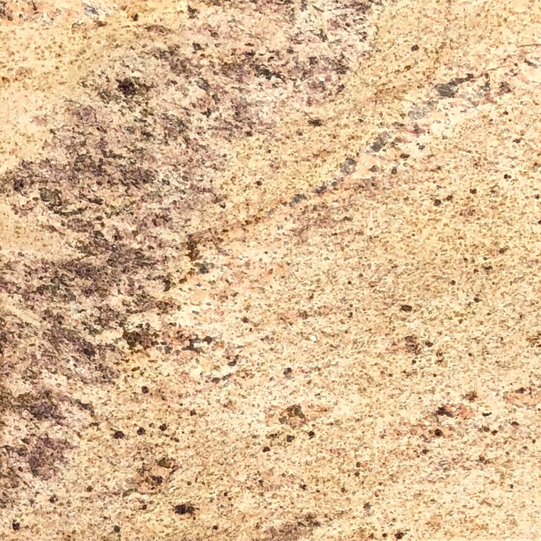 Madura Gold Granite Tile 12x12