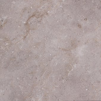 Monroe Beige Honed Marble Tile 12