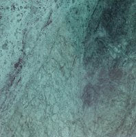 Nature Green (Verde Guatemala) Marble Tile 12