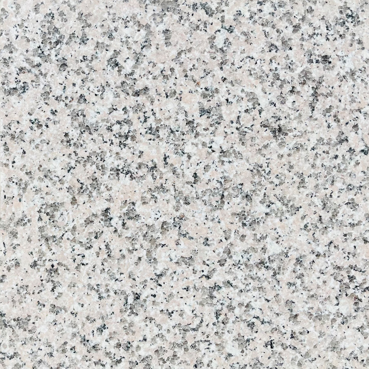 New Porrino Granite Tile 12x12