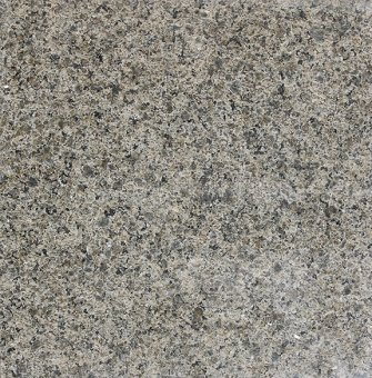 New Parana Granite Tile 18x18