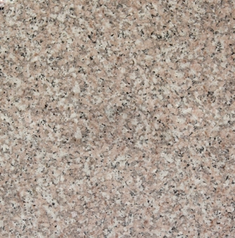 New Porrino Granite Tile 20