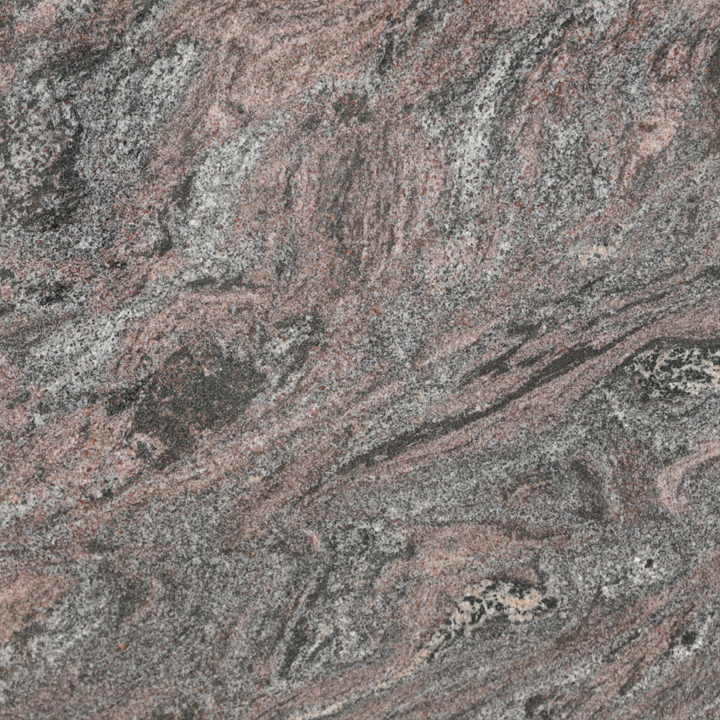 Granite Tile Granite Floor Tiles For Sale Low Cost Fast Shipping