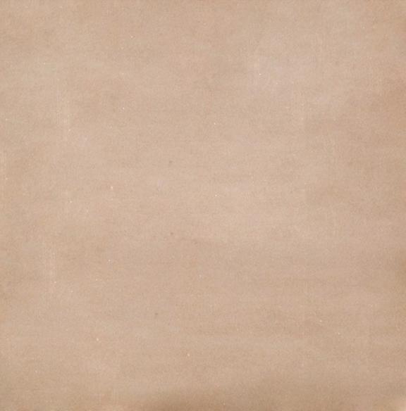 Home Stone Tile Pink Sandstone 16 X16