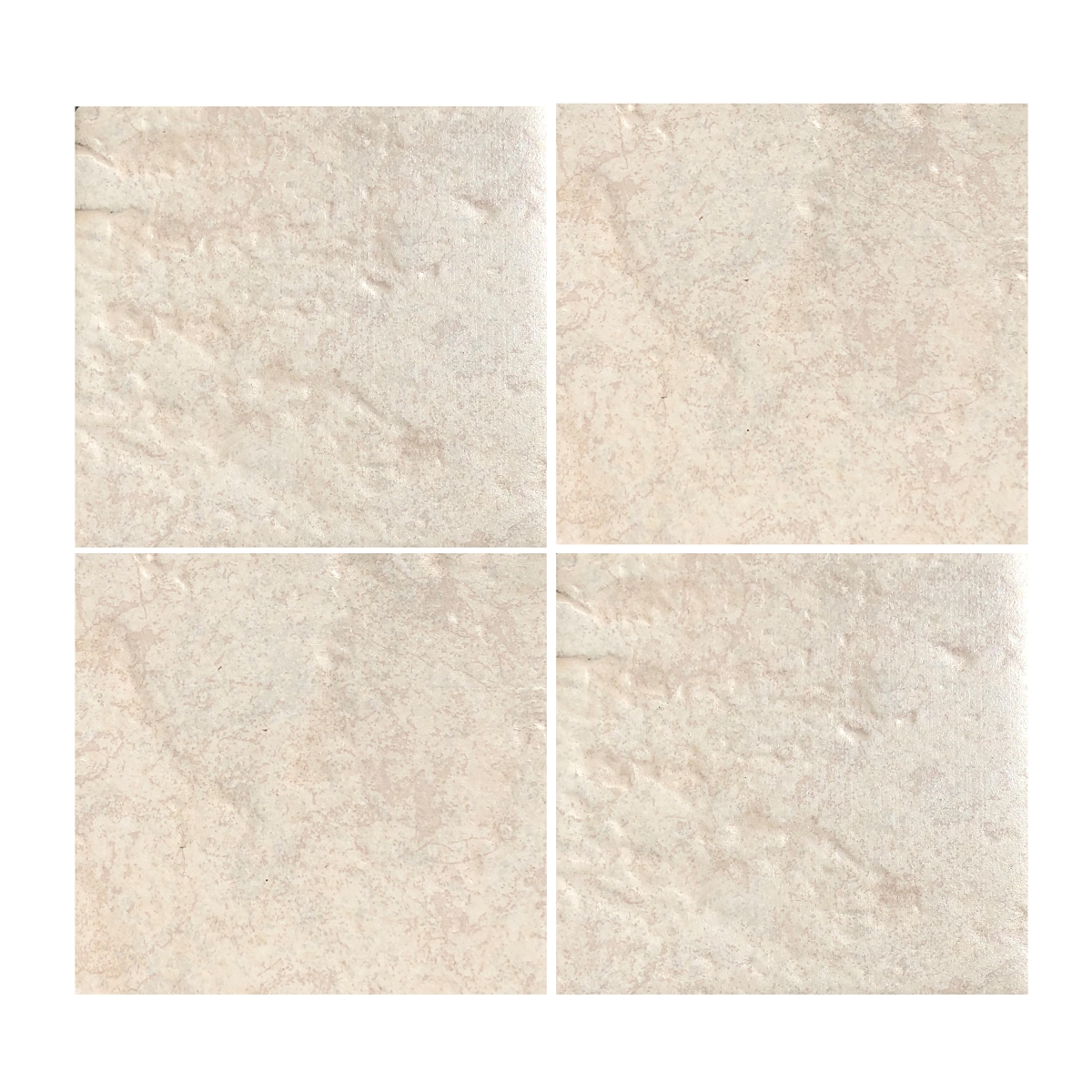 Porcelain Tile 6
