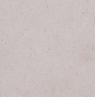Porto Beige Honed Limestone Tile 12