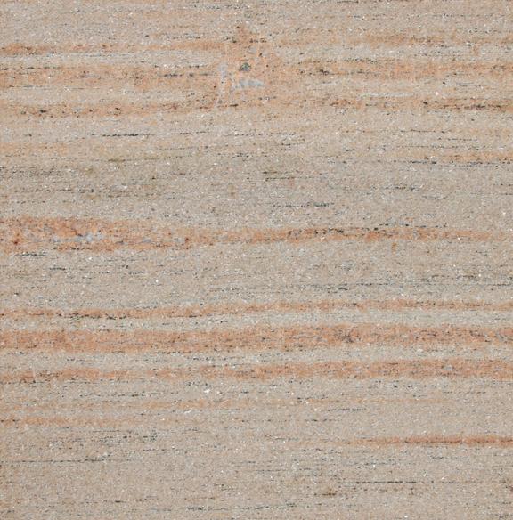 Raw Granite Stone : Raw silk granite tile quot x