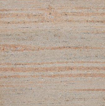 Raw Silk Granite Tile 18