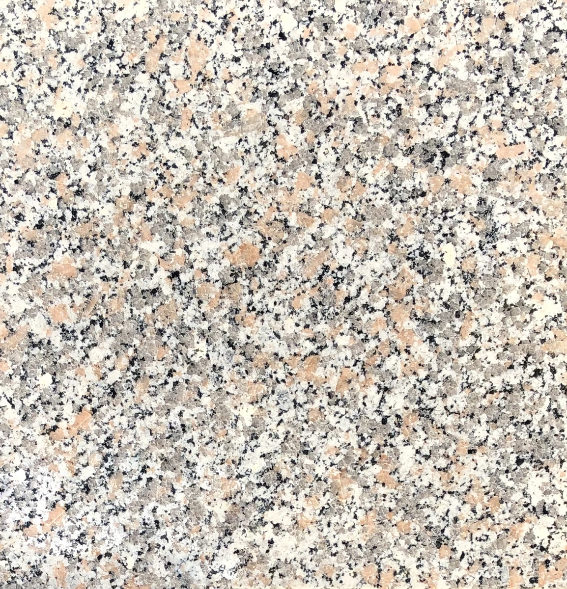 Italian Rosa Beta Granite Tile 12x12