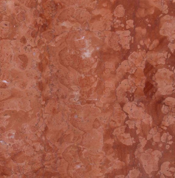 Rosso Verona Marble Tile 12 Quot X12 Quot At 8 95 Imported From