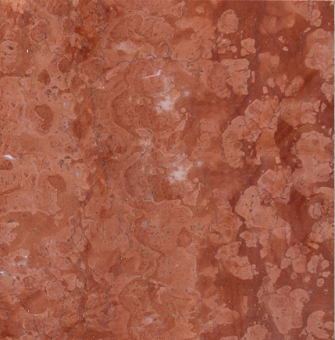 Rosso Verona Marble Tile 18