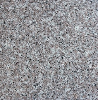 Ruby Mint Granite Tile 12x12