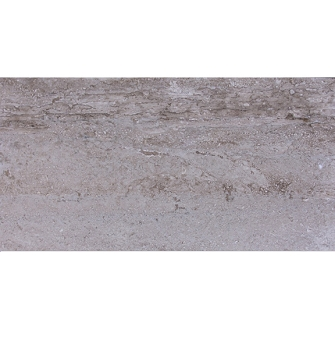 Rumi Polished Travertine Tile 12
