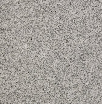 Salt and Pepper Granite Tile 18