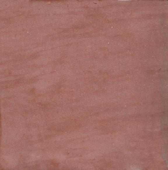 Red Sandstone Tile 16 Quot X16 Quot