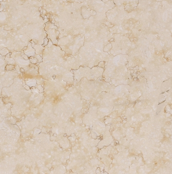 Sunny Gold Honed Marble Tile 12