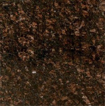 Tan Brown Granite Tile 12