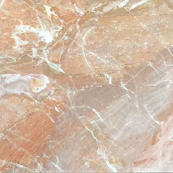 Breccia Oniciata Marble Tile 12 X12