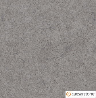 4030 Pebble Quartz Slab