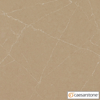 5134 Urban Safari Quartz Slab