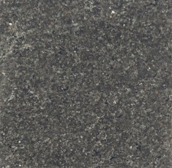 Black Pearl Granite Tile 12