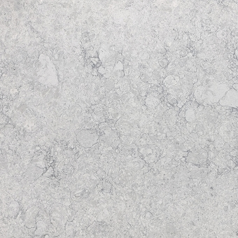Encore Quartz Slab