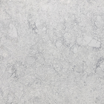 Encore Brushed Quartz Slab