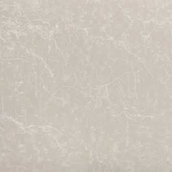Carbo Brushed Quartz Slab