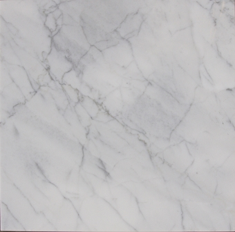 Statuarietto Marble Tile 18