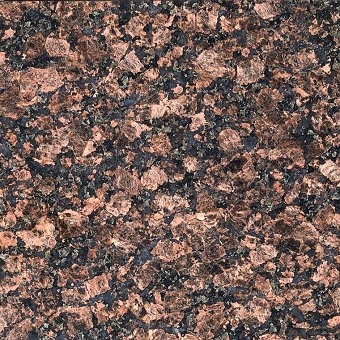Amazon Star Granite Tile 12x12
