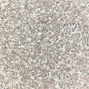 Bainbrook Granite Tile 12
