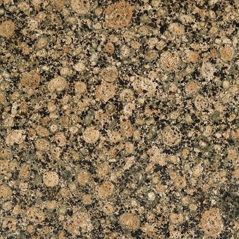 Baltic Brown Granite Tile 18