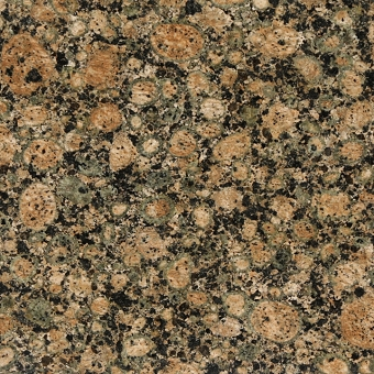 Baltic Brown Granite Tile 12