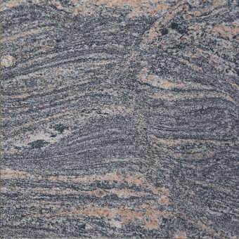 Bash Paradiso Granite Tile 12