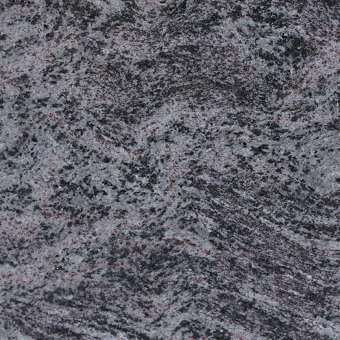 Bengal Blue Granite Tile 12
