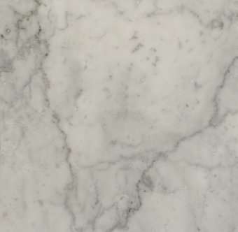 Bianco Carrara CD Marble Tile 12