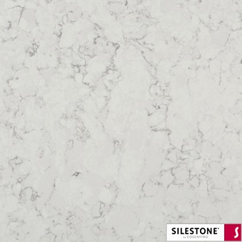 Blanco Orion Quartz Slab