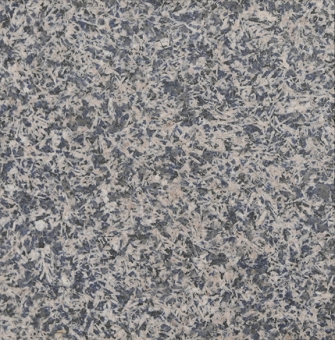 Brazilian Blue Granite Tile 12x12