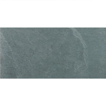Brazilian Green ( Jade Green ) Cleft Slate Tile 12