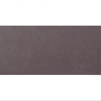 Brazilian Burgundy Honed Slate Tile 12