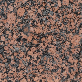 Carmen Red Granite Tile 12