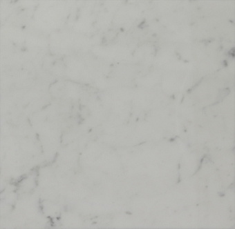 Statuarietto Marble Tile 12