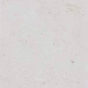 Crema Perla Limestone Tile 18X18 Honed