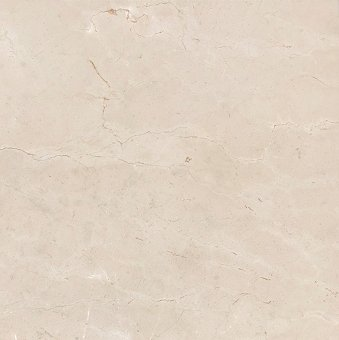 Crema Marfil Classic Marble Tile 24