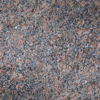 Dakota Mahogany Granite Tile 12