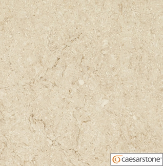 5220 Dreamy Marfil Quartz Slab