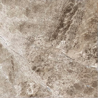 Original Emperador Light Marble Tile 12