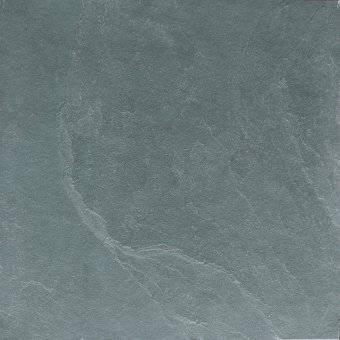 Brazilian Green ( Jade Green) Cleft Slate Tile 12